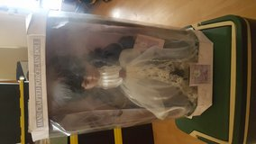 Porcelain Doll in Fort Carson, Colorado