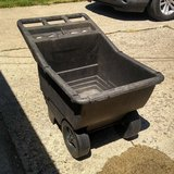 Wheelbarrow Garden Cart in Batavia, Illinois