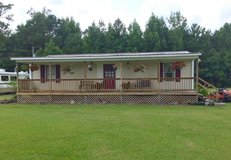 2 bd - 2 ba in Camp Lejeune, North Carolina
