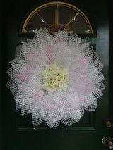 Flower Wreath in Naperville, Illinois