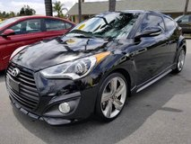 2013 Hyundai Veloster in Camp Pendleton, California
