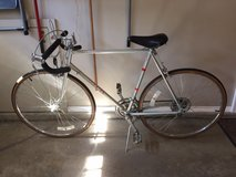 "Men's 26"" 10 speed Bicycle in Orland Park, Illinois"