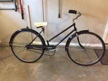 "Women's 26"" Bicycle in Orland Park, Illinois"