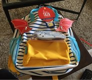 NWT Backpack in Naperville, Illinois