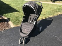 Britax Stroller in Plainfield, Illinois