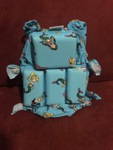 Toddler Flotation Swim Vest S in Beaufort, South Carolina