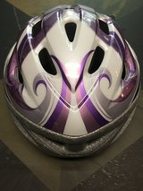 New with tag Bicycle Helmet in DeRidder, Louisiana