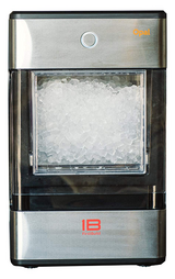 Opal Nugget Ice Maker Brand New! in Lancaster, Pennsylvania
