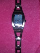 Women's Fossil Watch in Barstow, California