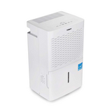 TOSOT 70 Pint Dehumidifier for spaces up to 4500 sq. ft in Lancaster, Pennsylvania