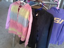 Girl sweaters & pullover hoodie in Alamogordo, New Mexico