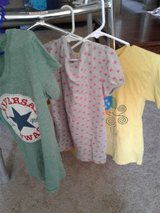 Girl graphic tees in Alamogordo, New Mexico