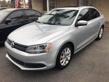 2014 Volkswagen Jetta in Camp Pendleton, California