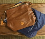 New Dooney & Bourke Handbag Tote in Fort Belvoir, Virginia