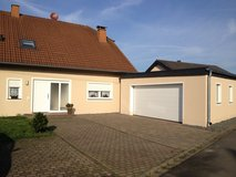 Nice & big House with double Garage to Rent in Nattenheim at 15.08.2018 in Spangdahlem, Germany