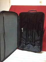 GREAT PERSONAL TRAVEL SUITCASE** in Okinawa, Japan