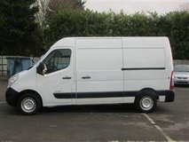 MAN AND VAN HIRE AT GREAT RATES !! in Lakenheath, UK