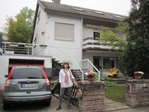 Large House for Rent, Boeblingen (Tannenberg) in Stuttgart, GE