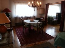 Furnished apartment in Landstuhl in Ramstein, Germany