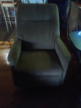 lazy Boy Recliner in Naperville, Illinois