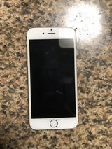 iPhone 6, 16GB  + otterbox case in Okinawa, Japan