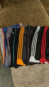 Boys shorts suze 10-12 in Oswego, Illinois