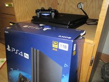 (Last Hour Reduction) Flash Sale! Next 6 hours only! (@1200-1800 19JUL2018) PS4 Pro and PS4 VR S... in Stuttgart, GE