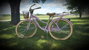 "Huffy 26"" Ladies Bike in Sandwich, Illinois"
