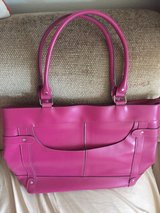 Emilie Brand Tote in Orland Park, Illinois