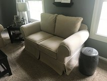 Broyhill Couch in Wheaton, Illinois