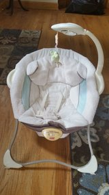 Baby Lamb Chair in Tinley Park, Illinois