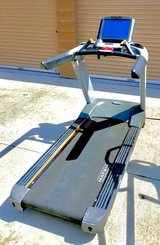 Matrix Treadmill in Camp Pendleton, California