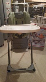 Chico High Chair in Tinley Park, Illinois