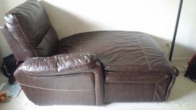 recliner couch in Plainfield, Illinois