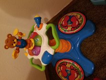 Toddler toy in Fort Leonard Wood, Missouri