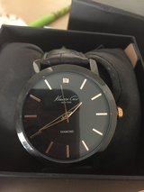 Kenneth Cole men's watches in 29 Palms, California