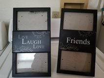 Picture Frames in Fort Leonard Wood, Missouri