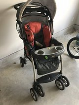 Stroller in Katy, Texas