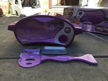 Easy Bake Oven. like new in Vacaville, California