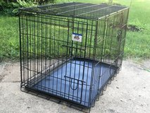 Pet Cage in Westmont, Illinois