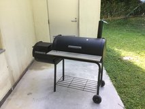 3 Charcoal grills +++  (u buy as group  fluid , charcoal and  3 grills) in Okinawa, Japan