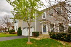 WHY WASTE RENT $$$ - IMMACULATE HOME - SUPER LOCATION! in Quantico, Virginia