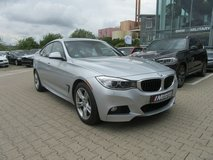 2015 BMW 328i xDrive Gran Turismo in Spangdahlem, Germany