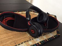 Beats mixr headphones in Stuttgart, GE