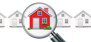 Property/Tenant Inspections in Camp Lejeune, North Carolina
