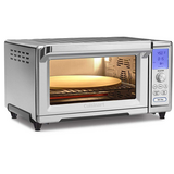 Cuisinart TOB-260N1 Chef's Convection Toaster Oven in Lancaster, Pennsylvania