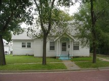 FOR RENT: $400 NICE 2 BEDROOM HOME 25 MINUTES SOUTH of FORT RILEY/JC AREA in Fort Riley, Kansas