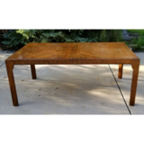 Dining Table (Drexel Heritage) in Tinley Park, Illinois