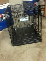 dog crate (small dog) in Lawton, Oklahoma
