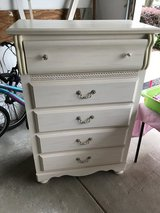 Dresser - great condition! in Wheaton, Illinois